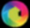 Logo_Negocios_Latinos.png