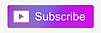 Subscribe-button-png.png