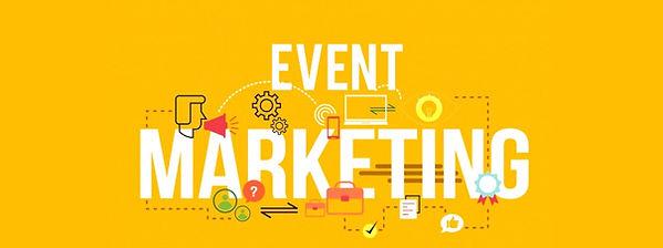 Event_Markt_edited.jpg