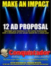 12 ads a year #2-1.jpg