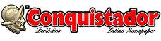 Conquistador Logo.jpg