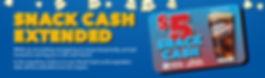 SnackCash_Extended_2040x600.jpg