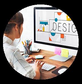 Web_Design_3Media.png