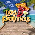 LasPalmas_Restaurante.jpg