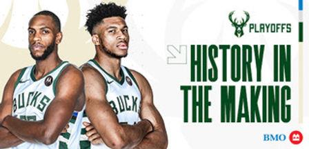 Playoffs_Hist.jpg