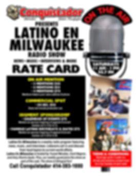 Radio Rate Card.jpg
