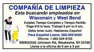 Compañia_LImpieza.jpg