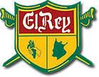 elrey_logo1.png