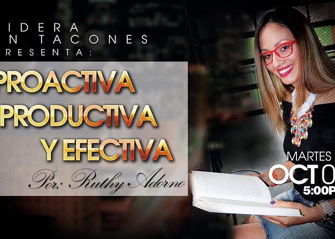 Proactiva_Oct.JPG