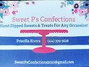 Sweet_PsLOgo.jpg