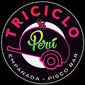 Triciclo_Peru.jpg