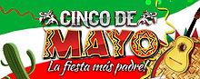 Cinco de Mayo _Bottom.jpg