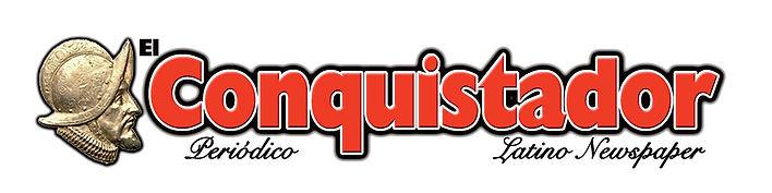 Conquistador_Logo.jpg