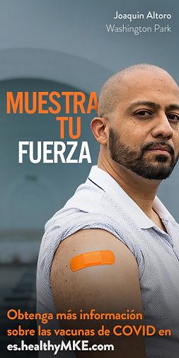 Vaccine_Banner_300x600_joachin_spanish.jpg