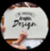 Diseño_Gráfico_3Media.png
