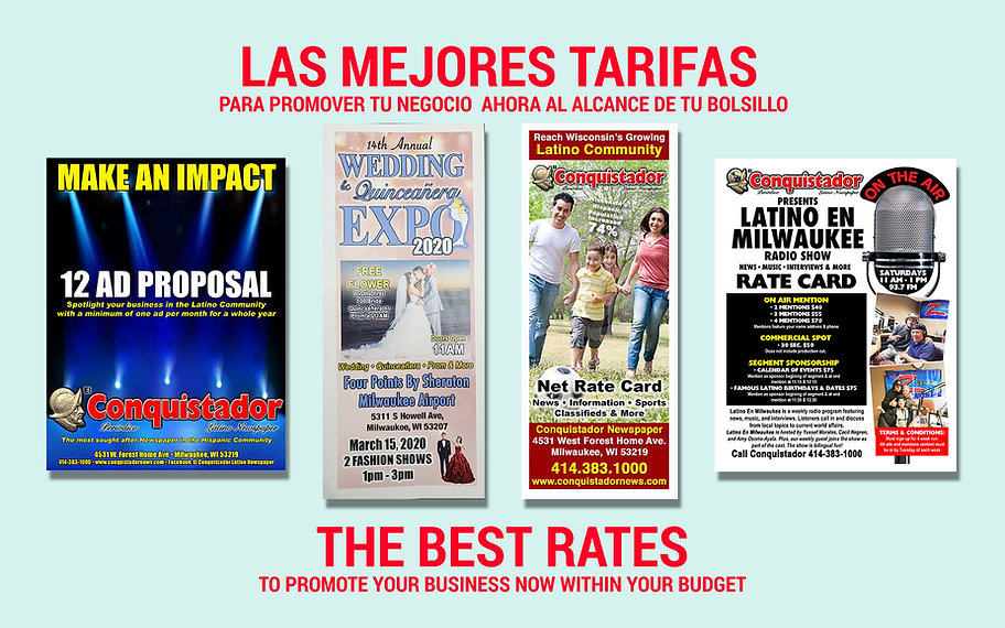 The_Best_Rates.jpg
