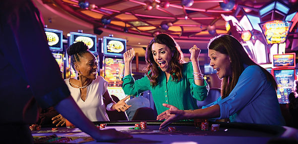 casino-hero-images-3.jpg