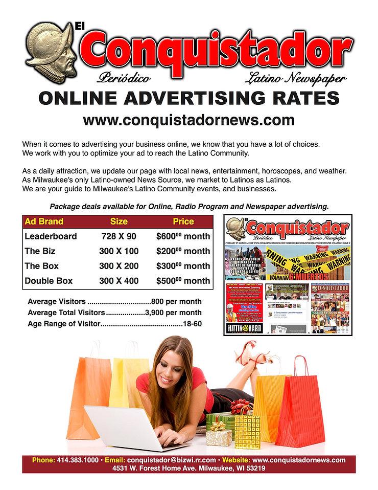 2020 Online Advertising Rates .jpg