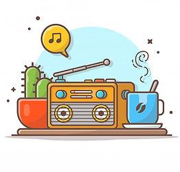 Programa_Radio.jpg