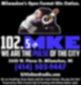 102.5 FM MKE.jpg