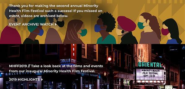 Milwaukee Film's Minority Health .jpg