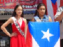 EL CONQUISTADOR  AUGUST 5, 2018 (6th PUE