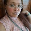 Myrna Martinez.png