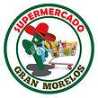 Supermercado_GranMOrelos.jpg