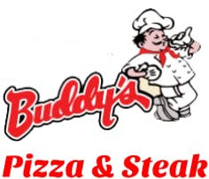 Buddy's Steak & Pizza.jpg