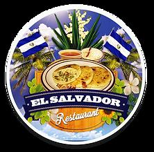 Logo_Salvador.png