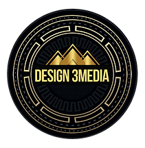 Logo_Design3Media.png
