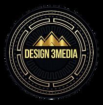 Logo_Design3Media.png
