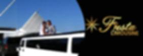 Limo_Fiesta.jpg