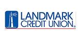 LandMark_Credit_Logo.jpg