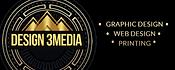 Digital_logo_DEsign3Media.png
