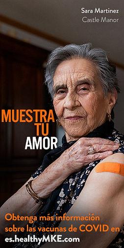 Vaccine_Banner_300x600_sara_spanish.jpg