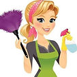 H&S Cleaning Services LLC.jpg