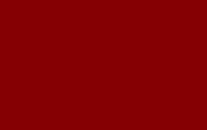 Browm_color.jpg
