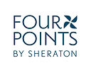 Four_Point_Logo.jpg