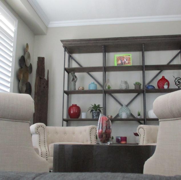 Top Shelf.JPG