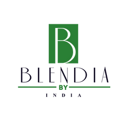 Blendia By India Logo (PNG).png