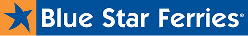 1200px-Blue_star_ferries_logo.svg.png