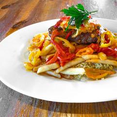 restaurant-dish-6.jpg