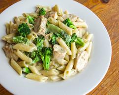 Meditteranean Grill- Chicken Broccoli Alfredo_edited_edited.jpg