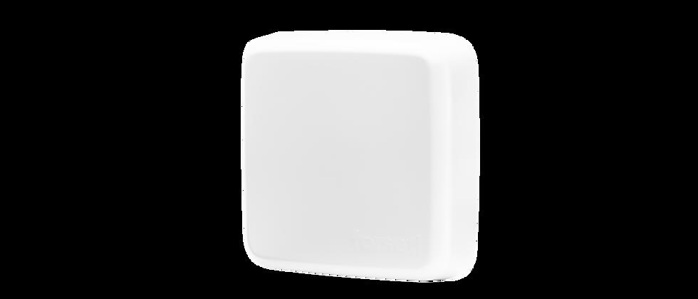 Jednotka pro ovládání zdroje vytápění Forseti eRelay