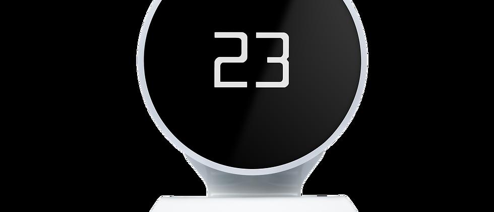 Inteligentní termostat Forseti eTherm