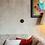 Thumbnail: Inteligentní termostat Forseti eTherm