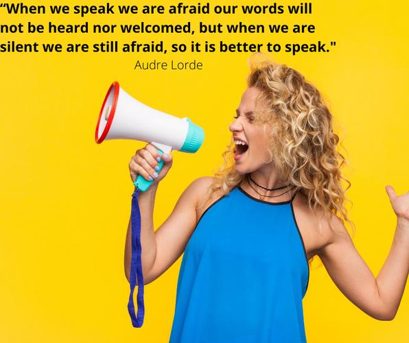 """When_we_speak_we_are_afraid_our_words"