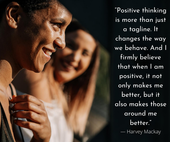 """""""Positive_thinking_is_more_than_just_a"""