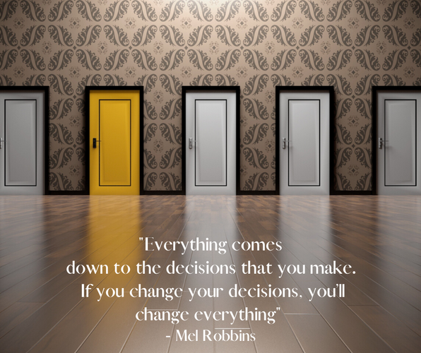 _Everything_comes_down_to_the_decisions_